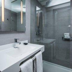 Отель Isla Mallorca & Spa ванная