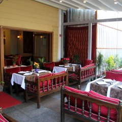 Eski Konak Hotel питание фото 2