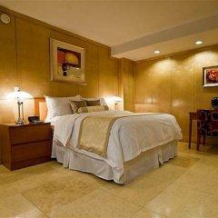 Отель Eldon Luxury Suites Вашингтон комната для гостей фото 4