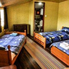 Отель Hostel Otard Сербия, Белград - отзывы, цены и фото номеров - забронировать отель Hostel Otard онлайн детские мероприятия фото 2