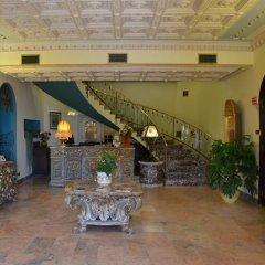 Taormina Park Hotel фото 8