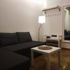 Отель Achillion Apartments Греция, Афины - 3 отзыва об отеле, цены и фото номеров - забронировать отель Achillion Apartments онлайн комната для гостей фото 5