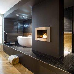 Отель MiHotel Франция, Лион - отзывы, цены и фото номеров - забронировать отель MiHotel онлайн спа