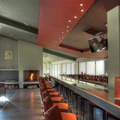 Отель Euphoria Club Hotel & Spa Болгария, Боровец - 1 отзыв об отеле, цены и фото номеров - забронировать отель Euphoria Club Hotel & Spa онлайн интерьер отеля фото 3