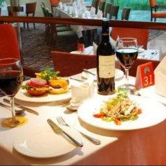 Отель Pride Garden Hotel Нигерия, Калабар - отзывы, цены и фото номеров - забронировать отель Pride Garden Hotel онлайн питание