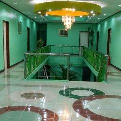 Отель Ardent Suites Hotel & Spa Inc Филиппины, Пуэрто-Принцеса - отзывы, цены и фото номеров - забронировать отель Ardent Suites Hotel & Spa Inc онлайн интерьер отеля