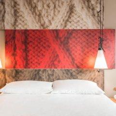 Отель ibis Le Bourget комната для гостей фото 2