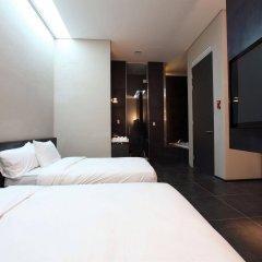 Отель Irene Южная Корея, Сеул - отзывы, цены и фото номеров - забронировать отель Irene онлайн комната для гостей