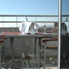 Abba Sants Hotel фото 12