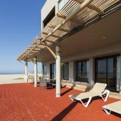 Отель Holiday Inn Resort Los Cabos Все включено фото 7
