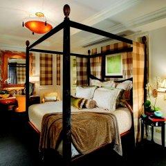 Отель Mandarin Oriental, Washington D.C. США, Вашингтон - отзывы, цены и фото номеров - забронировать отель Mandarin Oriental, Washington D.C. онлайн комната для гостей фото 3