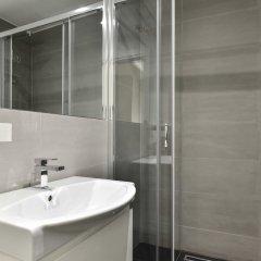 Апартаменты Campo de' Fiori Apartment ванная