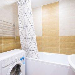 Апартаменты More Apartments na GES 5 (1) Красная Поляна фото 12