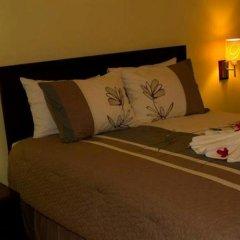 Отель Donway, A Jamaican Style Village Ямайка, Монтего-Бей - отзывы, цены и фото номеров - забронировать отель Donway, A Jamaican Style Village онлайн детские мероприятия