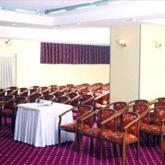 Grand Eras Hotel Kayseri фото 2