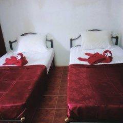 Отель Pattarawadee House детские мероприятия фото 2