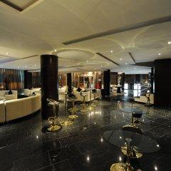 Отель Rive Hôtel Марокко, Рабат - отзывы, цены и фото номеров - забронировать отель Rive Hôtel онлайн интерьер отеля фото 2