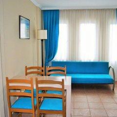 Select Apart Hotel комната для гостей фото 4