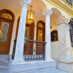 Amber Hotel Турция, Стамбул - - забронировать отель Amber Hotel, цены и фото номеров развлечения