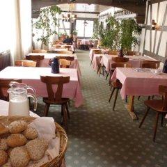 Отель Ochsen Швейцария, Давос - отзывы, цены и фото номеров - забронировать отель Ochsen онлайн питание фото 3