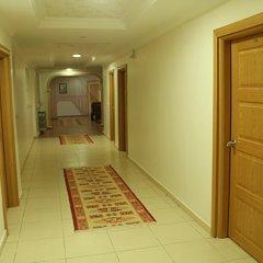 Koprucu Hotel Турция, Диярбакыр - отзывы, цены и фото номеров - забронировать отель Koprucu Hotel онлайн интерьер отеля фото 3