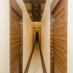 OYO 5171 Hotel Palace Residency in Mumbai, India from 31$, photos, reviews - zenhotels.com