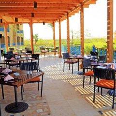 Отель Lemon & Soul Makadi Bay – Adults Only питание фото 3