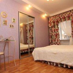 Гостиница Apart-Hotel on Preobrajenskaya 24 Украина, Одесса - отзывы, цены и фото номеров - забронировать гостиницу Apart-Hotel on Preobrajenskaya 24 онлайн комната для гостей фото 3