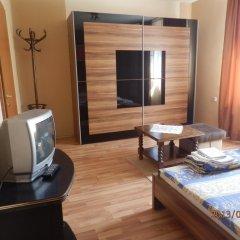 Отель Peneka Hotel Болгария, Поморие - отзывы, цены и фото номеров - забронировать отель Peneka Hotel онлайн удобства в номере фото 2