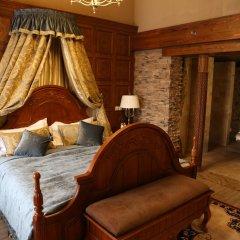 Spring Legend Holiday Hotel комната для гостей