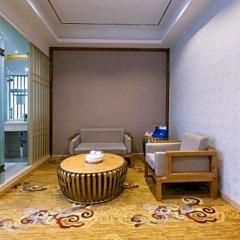 Отель Bakatun Boutique Шэньчжэнь детские мероприятия фото 2