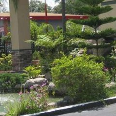 Отель Best Western Orlando West фото 5