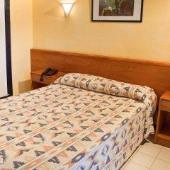 Отель Club La Noria комната для гостей фото 2