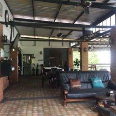 Pathaya Place Kata Hotel фото 7