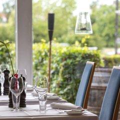 Отель Radisson Blu Scandinavia Hotel, Copenhagen Дания, Копенгаген - 2 отзыва об отеле, цены и фото номеров - забронировать отель Radisson Blu Scandinavia Hotel, Copenhagen онлайн питание