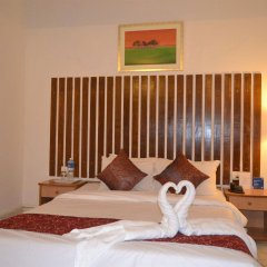 Alegria - The Goan Village in Candolim, India from 103$, photos, reviews - zenhotels.com guestroom photo 3