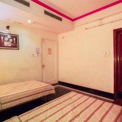 Hotel Kohinoor сауна