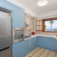 Отель Ionian Garden Villas I Греция, Корфу - отзывы, цены и фото номеров - забронировать отель Ionian Garden Villas I онлайн в номере