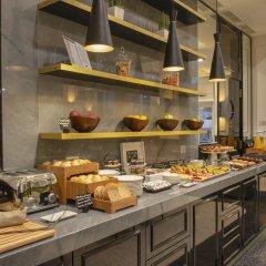 Отель H10 Palazzo Canova Италия, Венеция - отзывы, цены и фото номеров - забронировать отель H10 Palazzo Canova онлайн питание