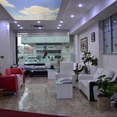 Samos Турция, Адыяман - отзывы, цены и фото номеров - забронировать отель Samos онлайн интерьер отеля