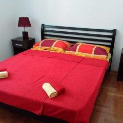 Апартаменты Apartments Lazarevic комната для гостей фото 4