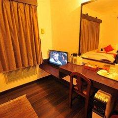 Отель Dhulikhel Mountain Resort Непал, Дхуликхел - отзывы, цены и фото номеров - забронировать отель Dhulikhel Mountain Resort онлайн удобства в номере