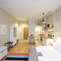 Отель Riga Lux Apartments - Skolas Латвия, Рига - 1 отзыв об отеле, цены и фото номеров - забронировать отель Riga Lux Apartments - Skolas онлайн фото 21