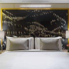 Отель The One Barcelona GL Испания, Барселона - 2 отзыва об отеле, цены и фото номеров - забронировать отель The One Barcelona GL онлайн комната для гостей фото 4