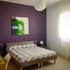 Отель La Dimora Accommodation Бари фото 30