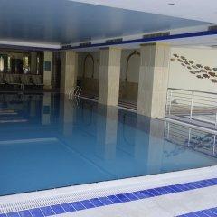 Отель Palmet Beach Resort Кемер бассейн фото 3