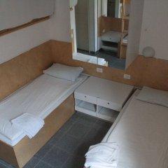 Beit Ben Yehuda Израиль, Иерусалим - отзывы, цены и фото номеров - забронировать отель Beit Ben Yehuda онлайн удобства в номере