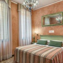 Hotel Firenze комната для гостей фото 2