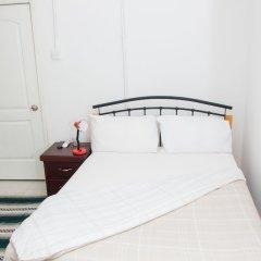 Отель EastWest Hospitality Сьерра-Леоне, Фритаун - отзывы, цены и фото номеров - забронировать отель EastWest Hospitality онлайн комната для гостей фото 5
