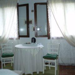 Отель Covo Dell'Arimanno Италия, Дуэ-Карраре - отзывы, цены и фото номеров - забронировать отель Covo Dell'Arimanno онлайн помещение для мероприятий фото 2